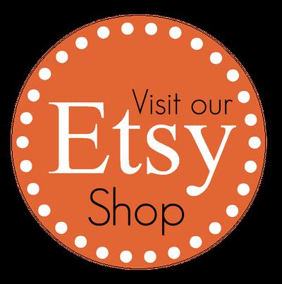visit etsy shop